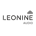 LEONINE Audio