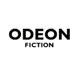 ODEON FICTION