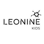 LEONINE Kids