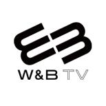 W&B TV