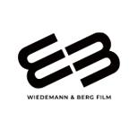 WIEDEMANN & BERG FILM