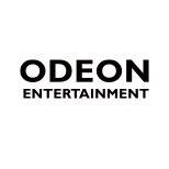 ODEON ENTERTAINMENT