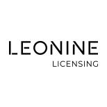 LEONINE LICENSING
