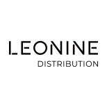 LEONINE DISTRIBUTION