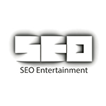 SEO Entertainment