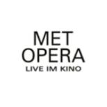 MET OPERA LIVE IM KINO